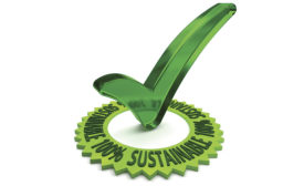 Sustainable Sustainability Claims in coatings