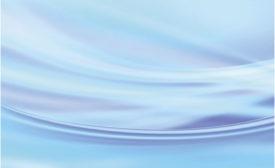 The Role of Surfactants in Aqueous Pigment Dispersion