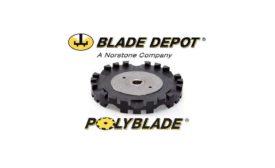 blade depot