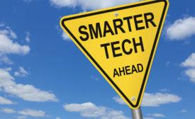 Emerging Opportunities in Smart Coatings