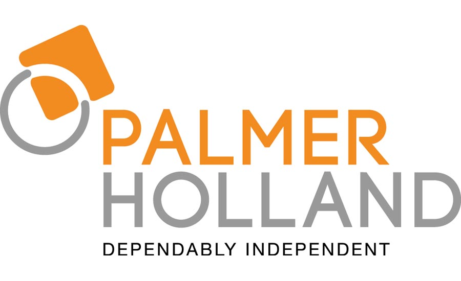 palmer holland pow