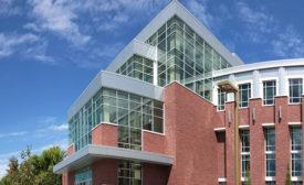 BYU's College of Life Sciences Building Showcases Impressive Renovation