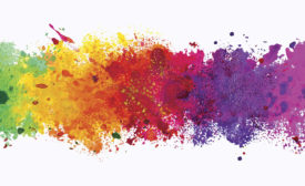 Mastering the Art of Paint Production