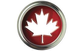 Economic Impact of Canada's Coatings Industry