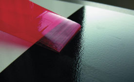 Exploring the Chemistry Behind Silicone-Based Release Additives