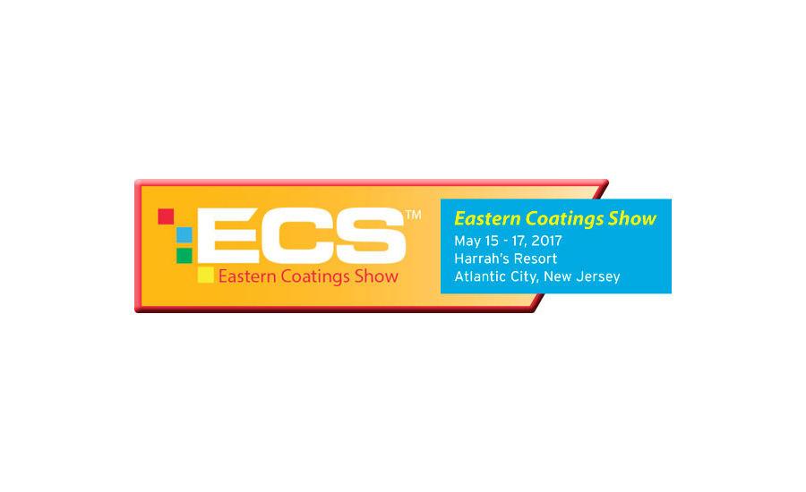 Easterncoatingsshow-banner2017-feature