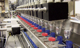 How Liquid Filling Machines Benefit the Paint and Coatings Industry