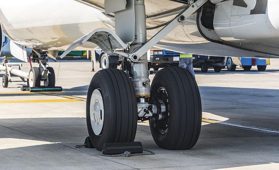 Alternatives to Cadmium in Aerospace | 2017-11-09 | PCI Magazine