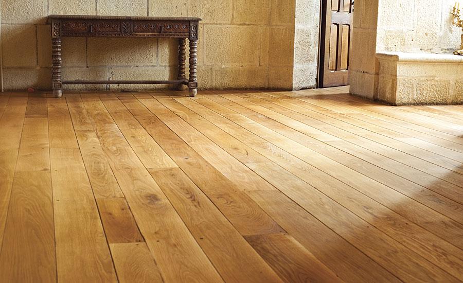 Vegetable Oil Based Urethanes For Wood Coatings 2017 10 06 Pci