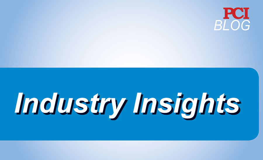 IndustryInsights-NoPhoto.jpg