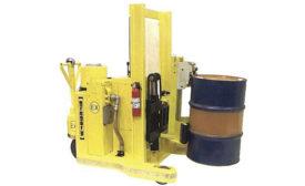 Liftomatic Material Handling Inc.
