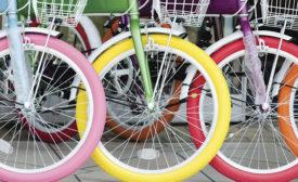 pci1018-Allnex-Bicycles-153238170-900.jpg