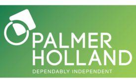 palmer-holland
