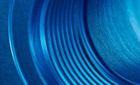 Anodizing Aluminum Cylinders