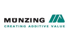 munzing