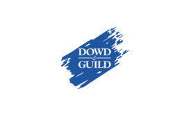 dowd and guild pow