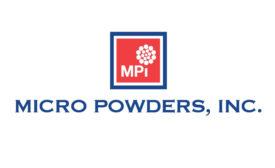 micro powders