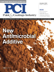 pci october cover