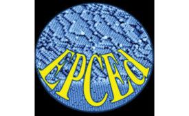 pci0220DYN-epced-logo-900.jpg