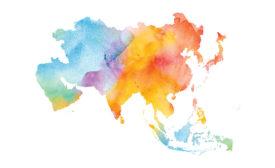 Helping Asia Meet its Environmental Goals