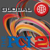 pci global top 10 pci 25
