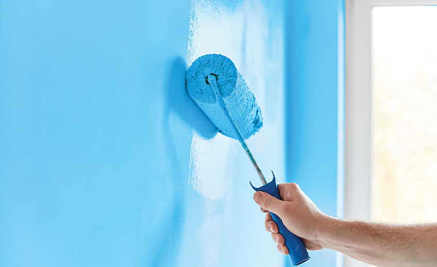 Additives for Paints and Coatings | 2020-06-03 | PCI Magazine
