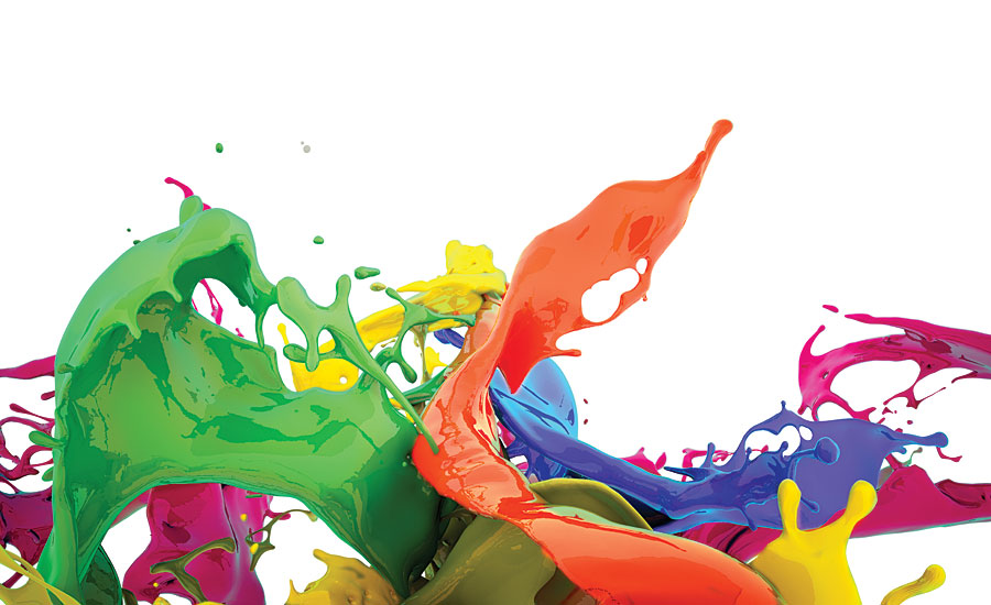 Impact of Silanes on the Solution Stability of Latex and Ultimate Paint  Film Properties | 2020-10-02 | PCI Magazine