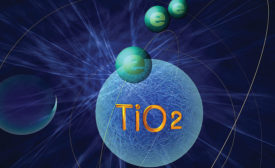 TiO2 Producers Believe the Worst is Behind – and the Future is Bright