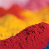 Rapid Innovation in Colorant Technologies Worldwide
