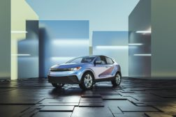 How Do Coating Solutions Drive Tech Advancements for Automakers?