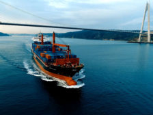 Protecting Vessel and Ocean Health