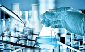 2021 Chemical Industry Outlook