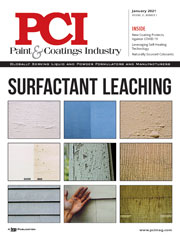 pci january cover