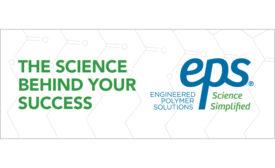 EPS® 2799 Versatile Polymer