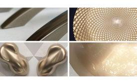 Schlenk Metallic Pigments