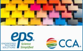OptiColor XP Colorants