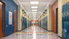 What Trends Are Impacting Exterior and Interior Architectural Coatings?