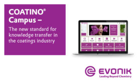Be a part of our brand-new COATINO® Campus