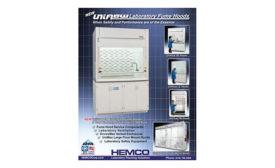 Hemco Corp