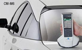 Konica Minolta Sensing Americas Inc.