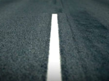 Innovations for Sustainable Road Markings