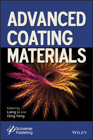 coatings.jpg