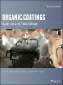 organic coatings.jpg