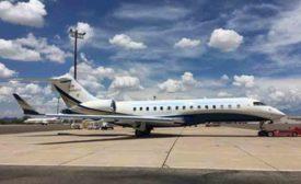 PPG Aerospace Coatings
