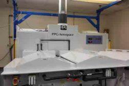 PPG Aerospace Primer