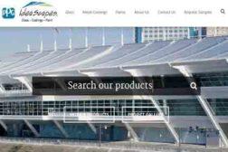 PPG Website