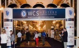 Western Coatings Show
