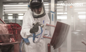 paint application technology