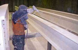 epoxy primers, protective coatings