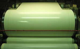 protective coatings, coil coatings